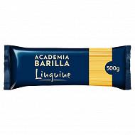 Barilla academia linguine 500g