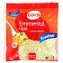 Cora emmental français rapé au lait thermisé 500g 29%mg