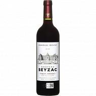 Château Beyzac Haut Médoc Rouge 13.5% Vol.75cl
