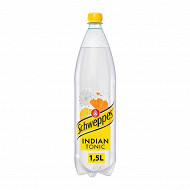 Schweppes Indian tonic 1.5L