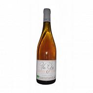 Vin côtes de toul gris 75cl bio 11.5%vol
