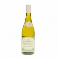 Vin blanc des côtes de toul 75cl 12%vol