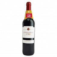 Fitou Grande Sélection Vieille Vignes 13.5% Vol. 75cl