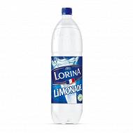 Lorina limonade double zest 1.5l