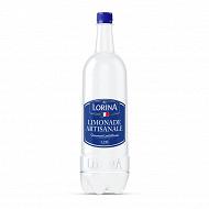 Lorina limonade cristal pet 1,25l