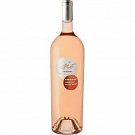 IGP Pays d'OC Grenache rosé Gio 12,5% vol 1.5l