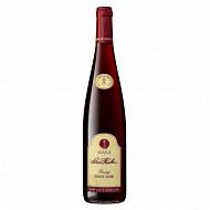 Pinot Noir Cuvée Prestige Claude Hauller 12.5% Vol.75cl