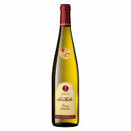 Riesling Cuvée Prestige Domaine Claude Hauller 12.5% Vol.75cl