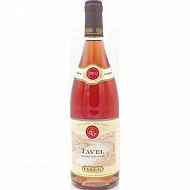 Tavel Rosé Domaine Guigal 13.5%Vol. 75cl