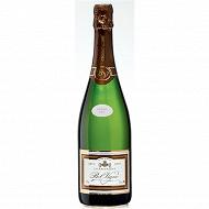 Champagne Brut Bel Vigne 12% Vol. 75cl