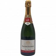 Champagne Brut Sélection Philippe Fourrier 12% Vol.75cl
