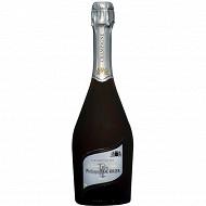 Champagne Brut Cuvée Prestige Philippe Fourrier 12% Vol.75cl