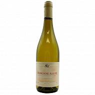 Bourgogne Blanc Aligoté Christophe Auguste 12.5% Vol.75cl