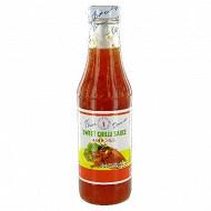 Thai Dancer sauce piment doux340g