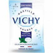 Vichy tripack 3x19g