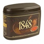 Poulain 1848 poudre 450g
