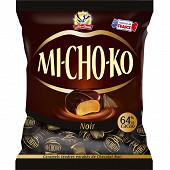 Michoko noir 280g