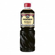 Kikkoman sauce soja 1 litre