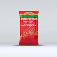 Angkor riz parfumé 20kg