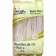 Ong xen nouilles  de riz pho 300g