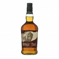 Buffalo Trace Whisky 70cl 40%vol