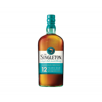 Singleton of Dufftown Singleton of Dufftown whisky 12 ans 70cl 40%vol