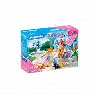 70293 Set cadeau Princesses
