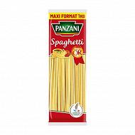 Panzani pates spaghetti 1kg