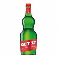 Get 27 1L 21%vol
