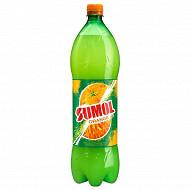 Sumol orange 1,5l