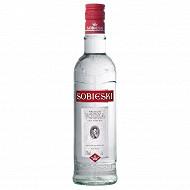 Sobieski vodka 35cl 37.5%vol