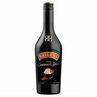 Bailey's caramel salé 70cl 17%vol