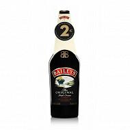 Baileys original 70cl 17%vol + BRI 2