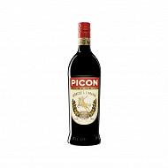 Picon club 1L 18% vol