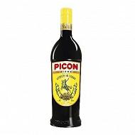 Picon bière citron 1l 18%vol