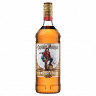 Captain Morgan spiced gold 1L 35%vol