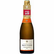 Champagne Brut Baron-Fuenté Grande Réserve 12.5% Vol.75cl