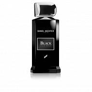 Daniel Hechter collection couture in black eau de parfum 100ml