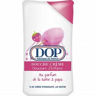 Dop douche douceurs d'enfance parfum barbe à papa 250ml