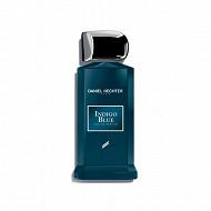 Daniel hechter collection couture eau de parfum indigo blue fl 100 ml