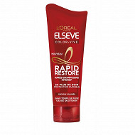 Elseve apres shampooing colorvive reviver t180