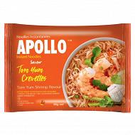Apollo nouilles fruits de mer citronnelle 85 g