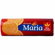 Vieira de castro biscuits secs maria 200g