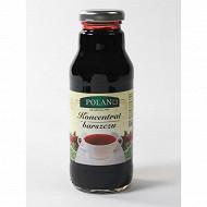 Polonia concentré de bortsch rouge 300 ml