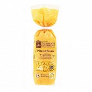 Patrimoine gourmand coquillettes 250g