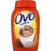 Ovomaltine poudre chocolat 800g