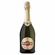 Martini spumante prosecco 75cl 11.5%vol