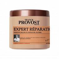 Franck provost masque expert réparation 400ml