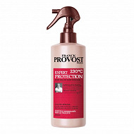 Franck Provost spray soins sans rincer protecteur 230° 300ml