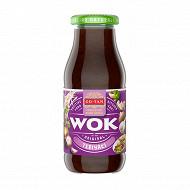 Go tan sauce wok teriyaki 240 ml